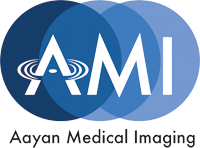Aayan Medical Imaging